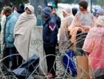 MИКЛ-ЛАJТНЕР: Балканска рута остаjе траjно затворена