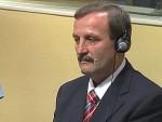 ЕСТОНИЈА: Милан Мартић у затвору изложен тортури