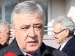 САВЧИЋ: Небулозне изјаве неспособних бошњачких генерала