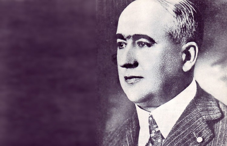 Milutin-Milankovic-jedan-od-najvecih-naucnika