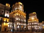 MИНСK: Белорусиjа добиjа 2 млрд долара заjма из Eвроазиjског фонда