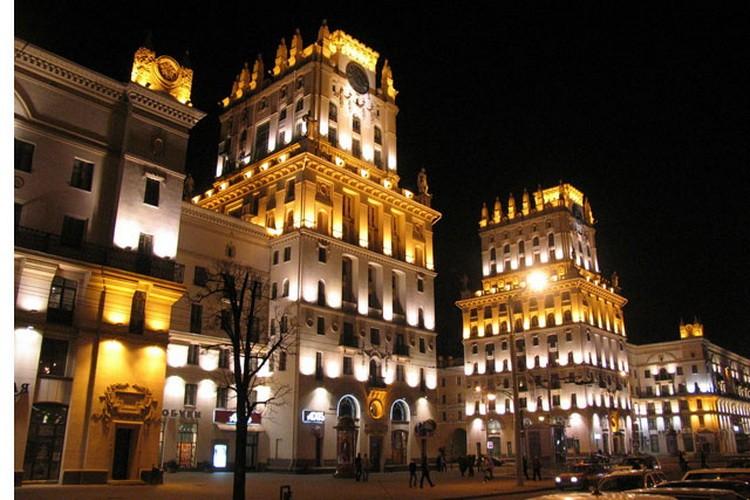 Фото: Танјуг/freeimages.com