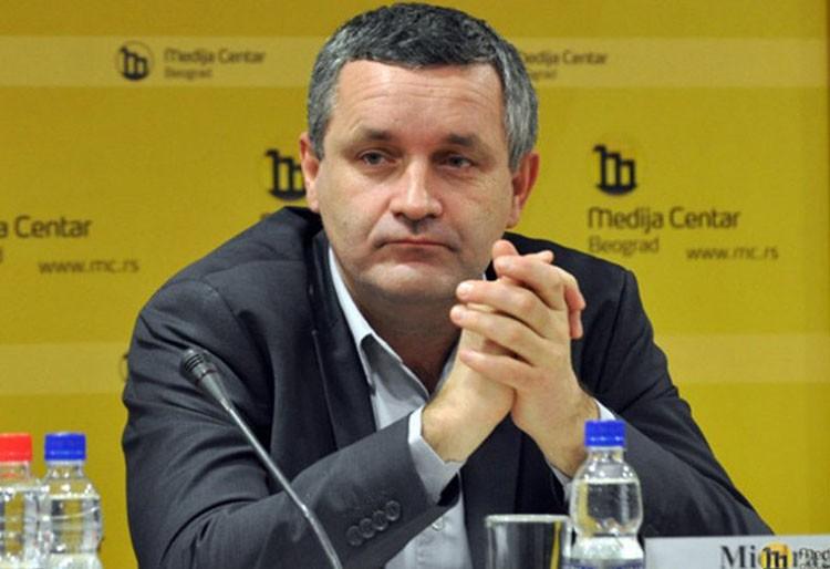 Фото: Спутњик, Medija centar Beograd