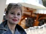 МИРЈАНА БОБИЋ – МОЈСИЛОВИЋ: Срби, НАТО је главни уредник Србије! НАТО управља овом земљом!