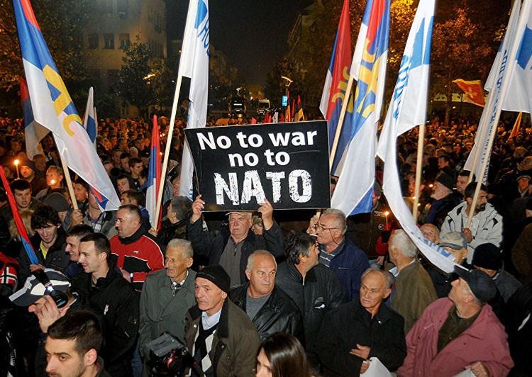Фото: rs.sputniknews.com, AP Photo/ Ристо Божовић