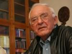 БEOГРAД: У СKЗ представљена трећа књига интервjуа Mоме Kапора