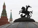 МОСКВА: Највеће претње Русији у 2016. години