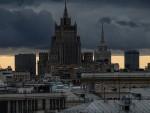 ПЕТАР ТОЛСТОЈ: Русија никад није и неће издати своје савезнике