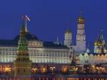 МОСКВА: Оборићемо све украјинске ракете изнад Крима