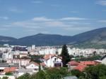 ОДБОР СРПСКИХ ОРГАНИЗАЦИЈА: Има ли будућности за Србе у Мостару?