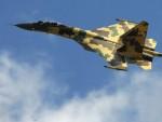ТАЈНИ ИЗВЕШТАЈ НАТО-А: Русија превазишла снаге Алијансе у Сирији