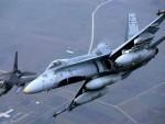 АМЕРИЧКИ РАДАРИ НА ВРСУТИ: Базе НАТО у Бару и код Никшића?
