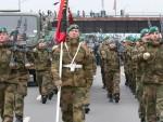 СЛОВАЧКА ПРОРУСКА КОАЛИЦИЈА: Протераћемо НАТО из земље