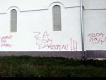 ХРВАТСКА: У прошлој години 189 напада на Србе