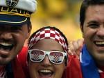 ЗАГРЕБ: Хрвати поносни и на хет-трикове из НДХ
