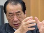 РАЗМИШЉАО О ЕВАКУАЦИЈИ 50 МИЛИОНА ЉУДИ ИЗ ТОКИЈА: Исповијест бившег јапанског премијера о Фукушими