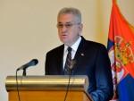НИКОЛИЋ: Пресуда не сме да утиче на судбину РС