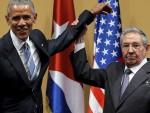 ДОСЛЕДАН: Зашто је Кастро одгурнуо Обамину руку?
