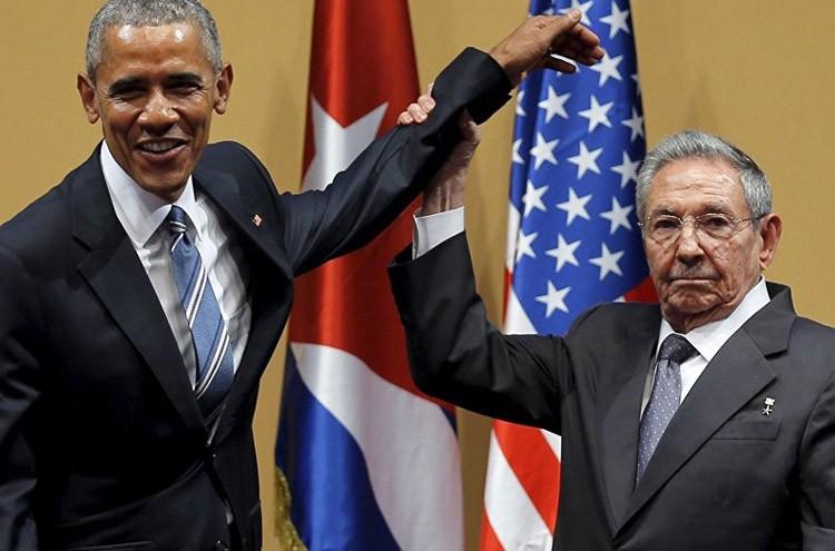 Фото: rs.sputniknews.com,  REUTERS/ CARLOS BARRIA