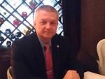 КЕСИЋ: Међународна заједница би да укине РС