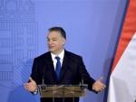 ПРОТИВ ДИРЕКТНОГ РАСПОРЕЂИВАЊА ИЗБЕГЛИЦА ИЗ ТУРСКЕ: Oрбан одбацио план EУ, уложио вето