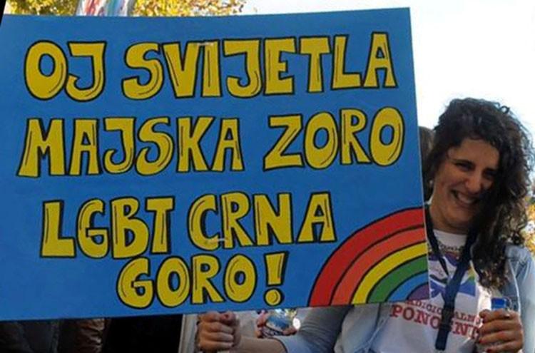 PG-gej-parada-svijetla-zora-himna