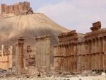 УСПЕХ СИРИЈСКЕ ВОЈСКЕ: Ослобођена Палмира