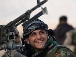 СИРИЈА: Битка за Палмиру — ДАЕШ у дефанзиви