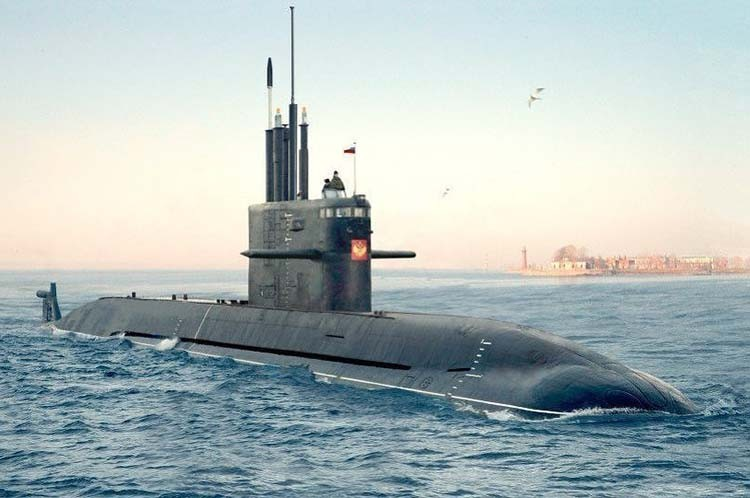 Фото: rs.sputniknews.com,   Admiralty Shipyards