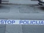 СЈЕЋАЊЕ НА ТЕШКИ ЗЛОЧИН: Без одговорности за убиство српских дјевојчица на Грбавици