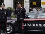 РИМ: Ухапшен имам у Италији, припремао терористички напад