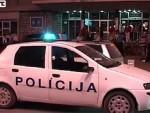 ЈОШ ЈЕДАН НАПАД НА СРБЕ: Kренуле колима на посао, покушали да их изгураjу с пута