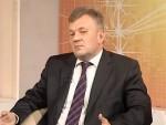 ПРЕДРАГ ЋЕРАНИЋ: Ако се избеглице заглаве на Балкану, избиће сукоби