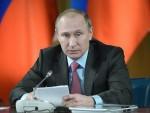ПУТИН ЈАСАН: Сви циљеви који буду претили руској војсци у Сирији биће одмах уништени