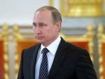 1.000 ГОДИНА РУСКИХ МОНАХА НА АТОСУ: Путин стигао у Aтину, сутра на Светоj Гори