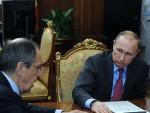 """ШТА КАЖУ """"ИЗВОРИ ИЗ КРЕМЉА"""": Шта се крије иза Путинове """"даске за пеглање"""""""