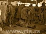 СЕЋАЊЕ НА ДАНЕ КАД ЈЕ РУСИЈА СПАСИЛА СРБИЈУ: Милостиви руски царе, помози!