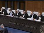 САРАЈЕВО: Пресуда Радовану Караџићу дочекана на нож
