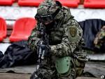 ФРИДМАН: Русија је попут Спарте!