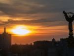 ГАРДИЈАН: Украјини као никад потребна Русија