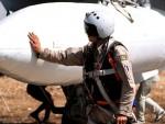 НОВИ ПОТЕЗ МОСКВЕ: Русија ће наставити ударе на објекте терориста у Сирији
