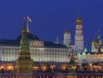 МОСКВА: Нове санкције САД против Русије пркосе здравом разуму и изазваће одмазду
