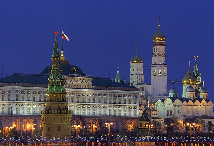 Фото: rs.sputniknews.com,  Flickr/ Pavel Kazachkov