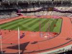 РИО: Руски атлетичари не могу на Олимпијске игре?