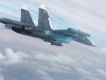 ПЕСКОВ: Русија ће наставити да пружа подршку сиријској војсци