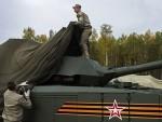 СТАВ МОСКВЕ: Док грађане ЕУ плаше руским пријетњама, стигли им терористи