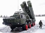 МОСКВА: С-400 у западном Сибиру