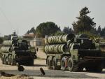 СИРИЈА: 20 руских борбених авиона са највише 20 борбених летова дневно