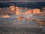 ИЗБЕГАВАЈУ ОДГОВОР: Да ли САД желе да Палмира буде ослобођена