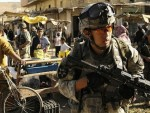 ИРАК: У самоубилачком нападу убијено најмање 29 особа